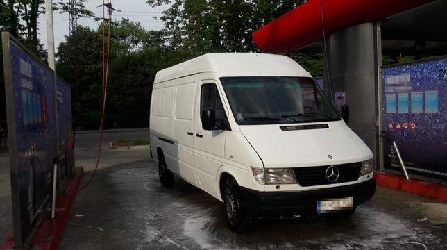 Перевозки грузов по Ужгороду