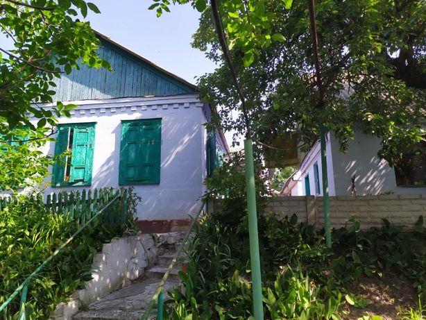 Продам дом в районе 20-й гор.больницы на ул.Кубанской