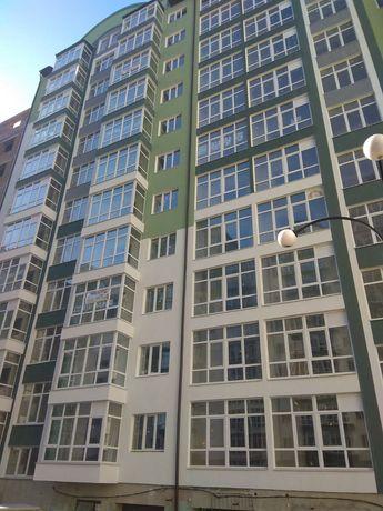 Продається квартира містечко центральне двокімнатна квартира центр