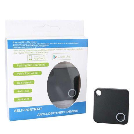 GPS Трекер iTag  Bluetooth 4.0
