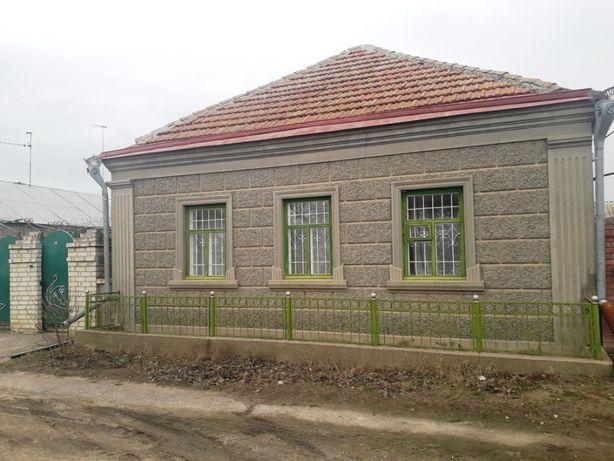Продаётся дом в Терновке (до переезда), 134 м.кв.