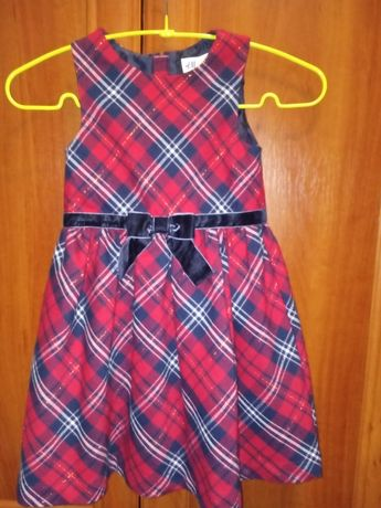 Продам платье H&M