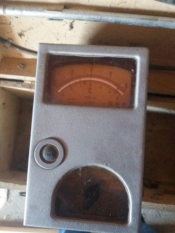Продам Термометр Електрический Транзисторный ТЭТ-2