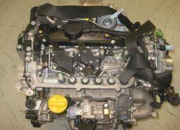 motor renault laguna 2.0dci ano 2008