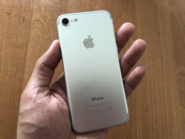 Iphone 7 128 gb neverlock / айфон