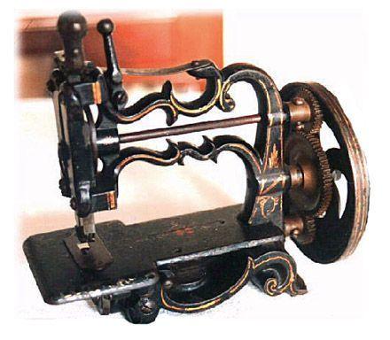 Безкоштовна консультація по ремонту швейних машин і оверлоків,ремонт