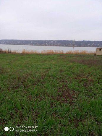 Одесская область, Раздельнянский район, с.Хоминка (Христиновка). 1A39