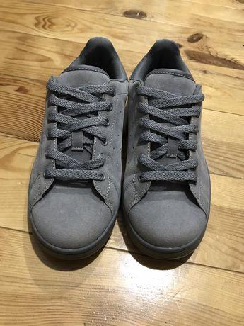 Кросівки кеди жіночі