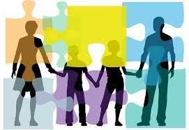Услуги хорошего, опытного детского и семейного ПСИХОЛОГА