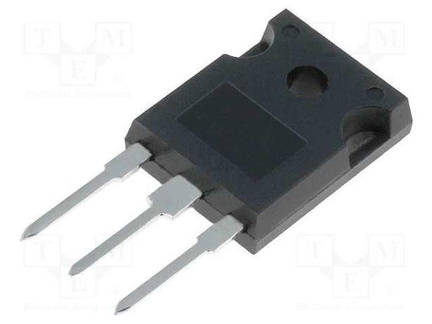 Транзистор  MOSFET IRFP4568PBF