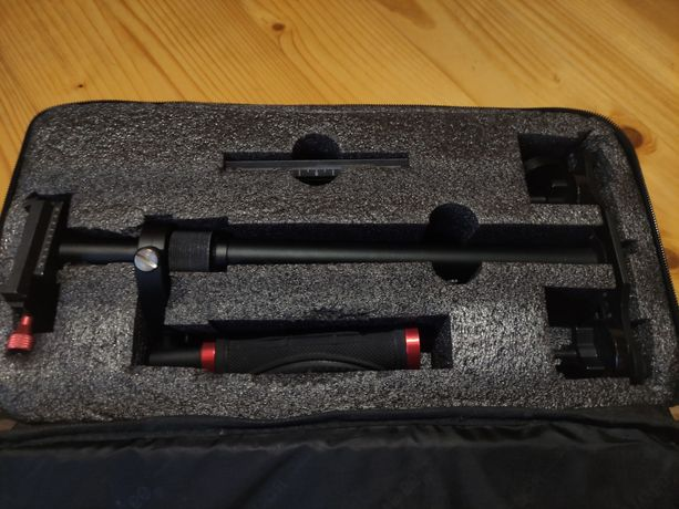 Продам ручний стабілізатор стандікам