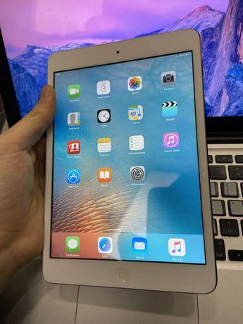 Apple Ipad 1/2/3 Mini (НАЛОЖЕННЫ/купить/скидка/оригинал/епл/недорогой)