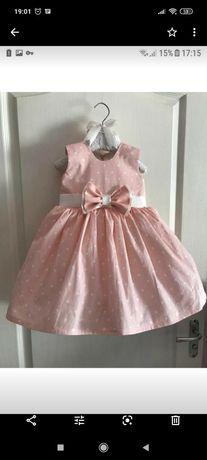 Платье плаття на годик сукня на рік платье 24