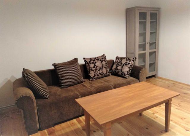 Mieszkanie ładne, umeblowane, wyposażone - wynajem, Ligota, blisko ŚUM