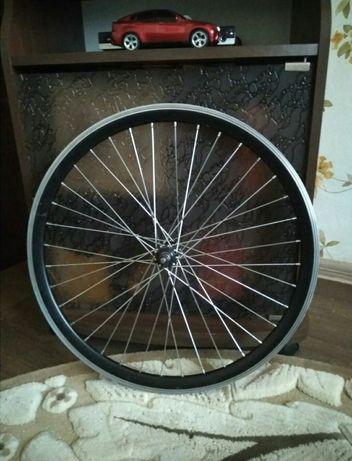 Продам колесо на 24 в отличном состоянии