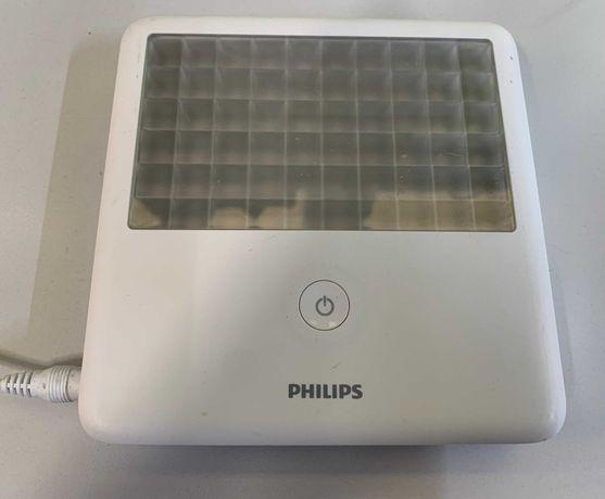 Philips Lampa do światłoterapii goLITE BLU HF3320/01