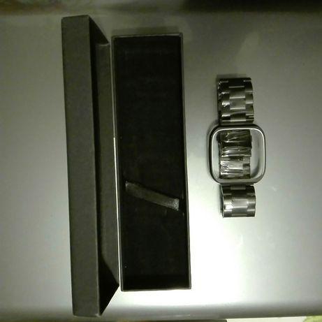 Bracelete para relógio smart watch/Fitbit