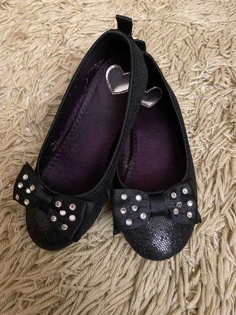 Туфли h&m 29 размер