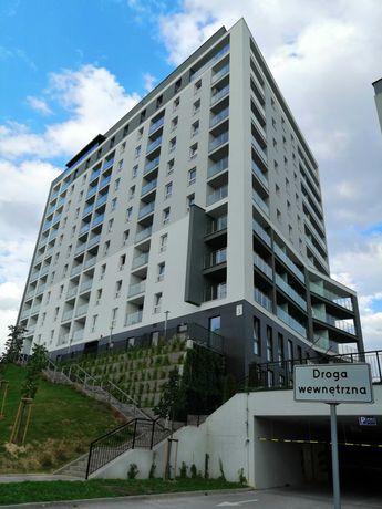 Bardzo atrakcyjne mieszkanie - apartament  w fantastycznej lokalizacji