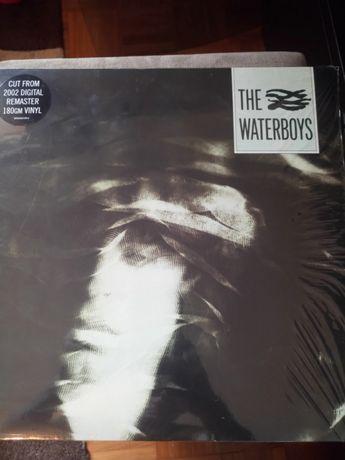 The Waterboys, reedição