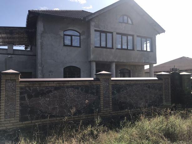 Продам дом с. Лебедевка, Вишгород