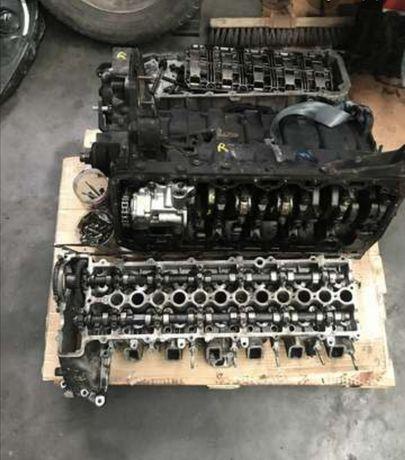 Colaça BMW 3.0 330d 530d 730d x5 218cv