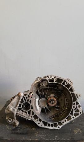 Caixa Velocidades Opel Corsa D 1.3 CDTI / 2011 / 22 estrias