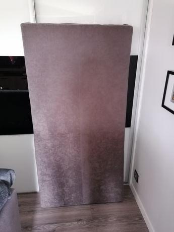 Materac 160x80cm