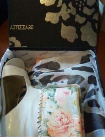 Натуральная кожа сапоги ATTIZARE бренд ботинки ботильоны девичьи
