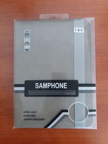 "Capa Tablet Universal 7"" 8"""