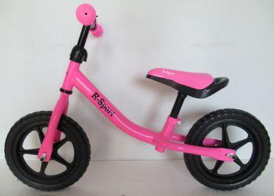 Nowy rower,rowerek biegowy,biegówka dla dzieci 2-3 lata,dzwonek