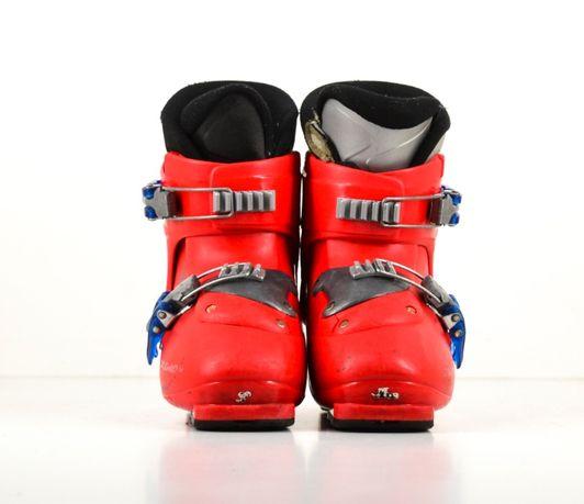 Buty narciarskie Salomon T2 roz 21 (S18)