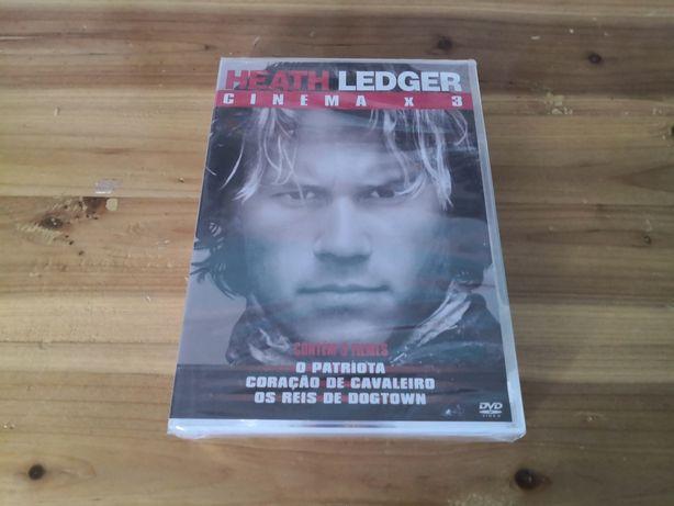 Heath Ledger_3 grandes filmes