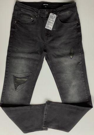 Spodnie yourturn 32/32
