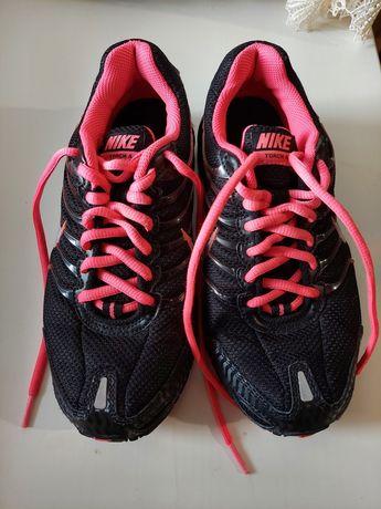 Nike air max для дівчаток