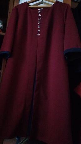 Платья размер 50-52