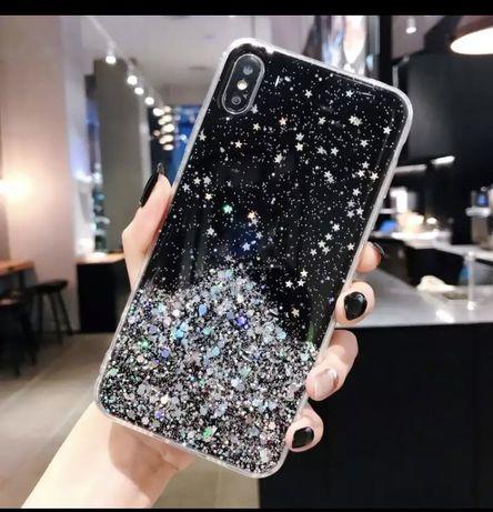 Чехол айфон 7,8
