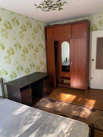 Сдам комнату в 2 х к-й квартире без хозяйки на Гайдара.