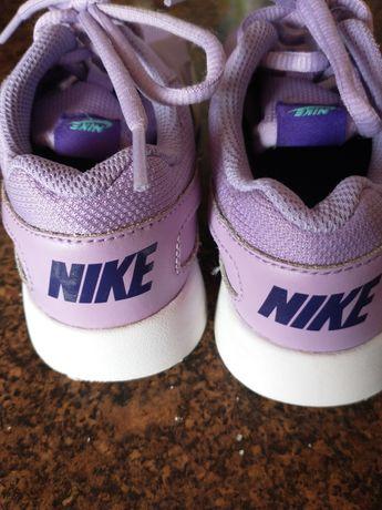 Adidasy Nike r.30