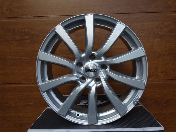 FELGI R19 5x120 bmw honda lexus mini opel vw