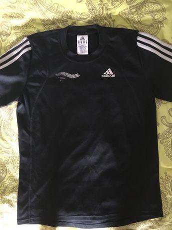 Оригінальна футболка Adidas
