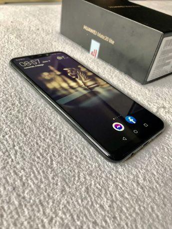 Smartphone HUAWEI Mate 20 lite
