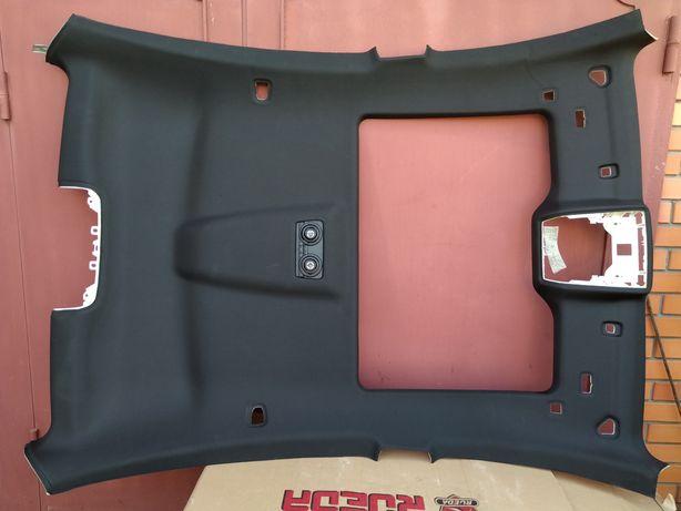 Потолок М BMW F06