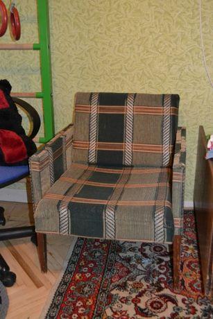 Продам кресло 100 грн.