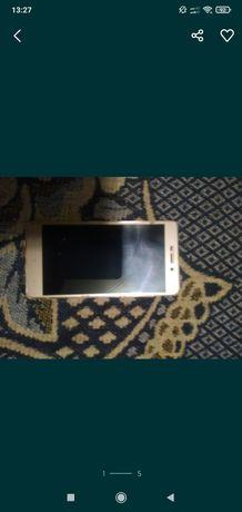 Обмен Xiaomi redmi 3s