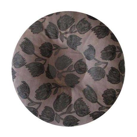 Ортопедическая круглая подушка, при разрывах, эпизио, геморрое, стул