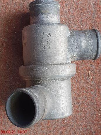 Термостат Ваз 2101-2107 Aurora