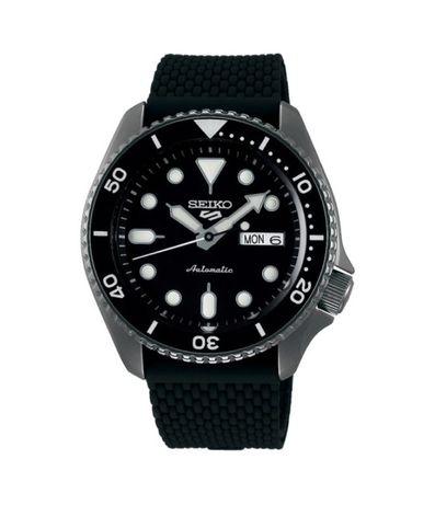 Часы Seiko 5 идеальное состояние (срочно)