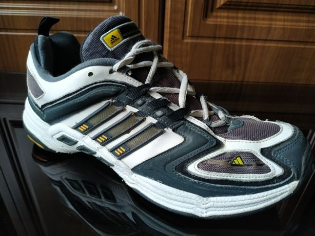 Кроссовки Adidas Response 41 equipment adinova оригинал