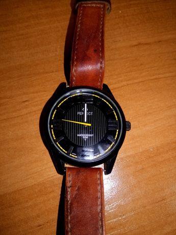 Часы Perfect w95